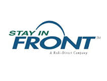 Stay in Front