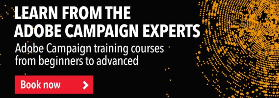 adobe_campaign_training_book_now
