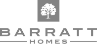 Our clients include Barratt Homes