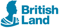 Our clients include Imperial British Land