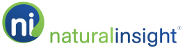 Our partner Natural Insight