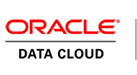 Online audiences partner Oracle Data Cloud