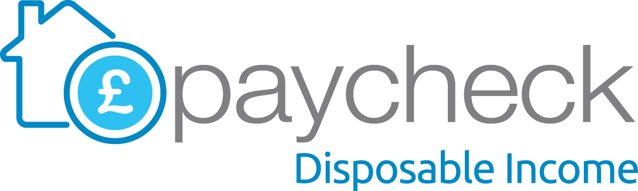 Paycheck Disposable Income product logo