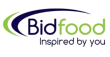 Our clients include Bidfood