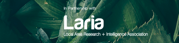 Laria Local Research and Intelligence Association