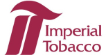 Our clients include Imperial Tobacco
