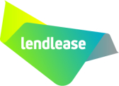 Our clients include Lendlease