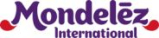 Our clients include Mondelez