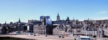 If You're A First Time Buyer You Should Move To Aberdeen