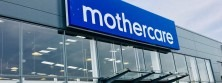 Mothercare - What went wrong?