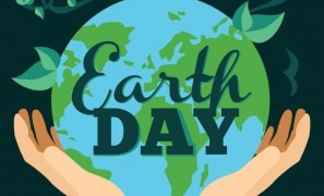 Earth Day 2019: Who's trading fairly?