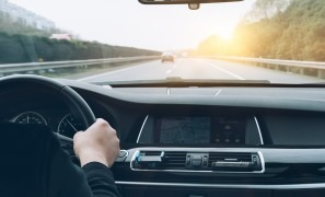 How Commuting Affects Your Field Sales Team