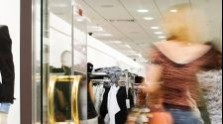 Evaluate catchment potential for new stores